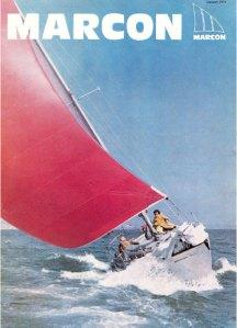 1974brochure