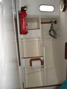 hanglock